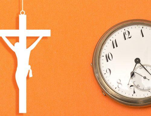 Les Horaires des Messes